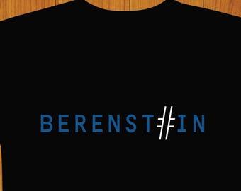 Mandela Effect shirt - Berenst#in t-shirt - Berenstain Bears Berenstein Bears shirt