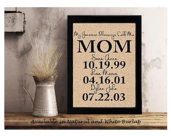 Christmas Gifts For Mom | Gifts For Mom | Christmas Gifts | Christmas Gift Ideas for Mom | Mom Christmas Gift | Christmas Presents for Mom