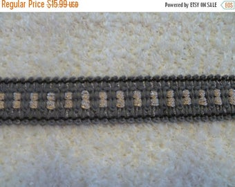 "ON SALE 1"" Border  BDR-2118-B  13+ Yards"