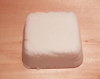 Island Necter Solid Shampoo Bar