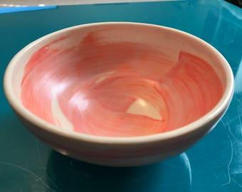 Art Deco Pottery Etsy
