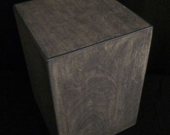 Child Size Cajon Drum