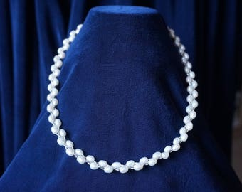 Bridal, Beautiful Fresh Water Pearls