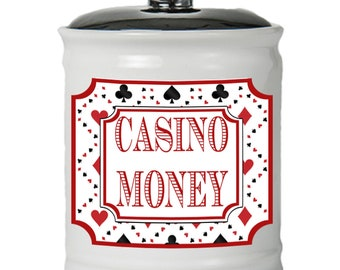 Gifts For The Gambler