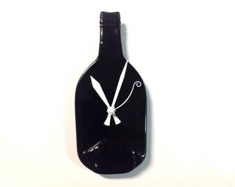 Bailey's Bottleclock