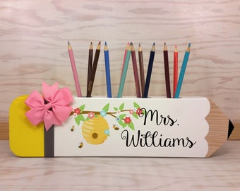 Teachers gifts, teacher, personalized gift, teacher appreciation gift, classroom decoration, teacher gift, personalized teacher decor, Gift