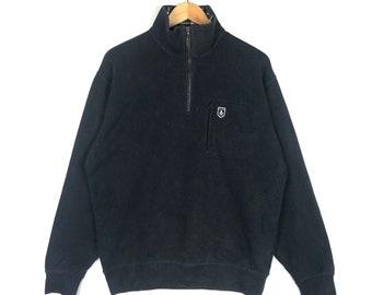 Rare! Vintage Grand Slam by Munsingwear Sweatshirt Medium Size