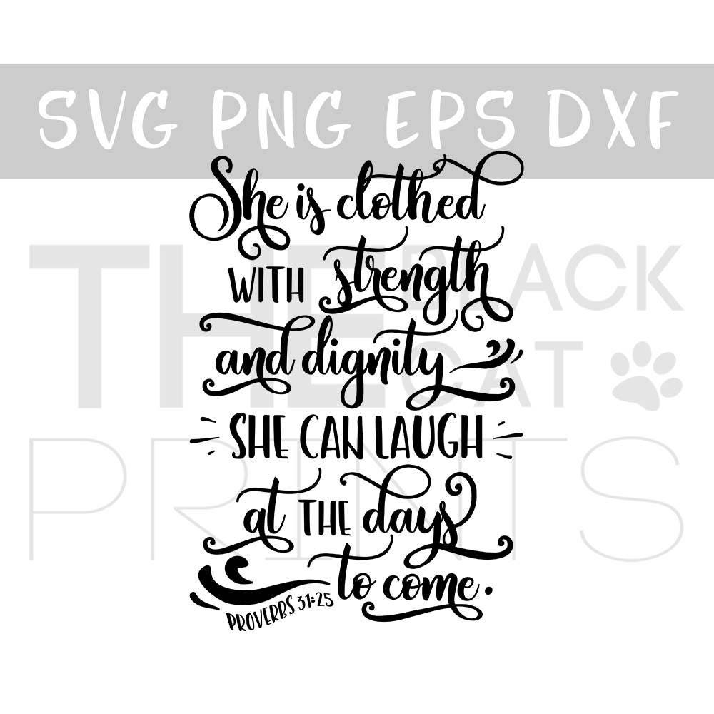 Bible Svg File Clip Royalty Free Library - Bible - Png ... |Bible Svg Files