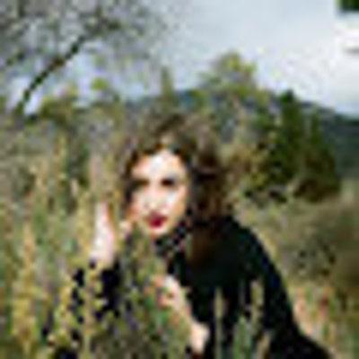 Emily Alben