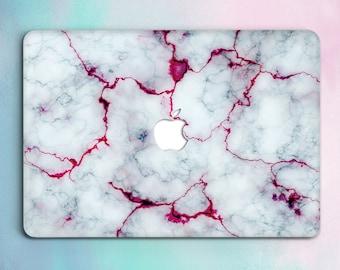 Map Macbook 12 Case Macbook Pro Hard Case Macbook Pro Retina 13 15 Case Macbook Air 13 Hard Case Macbook Air 11 Case Wood macbook case 116
