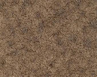 Taupe Texture by Robert Kaufmann