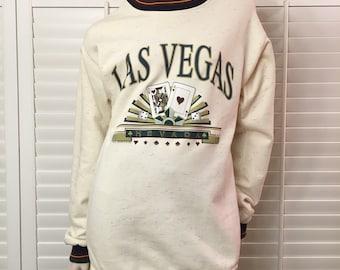 1994 Las Vegas Sweatshirt