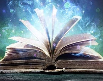 Soul Realignment™ Akashic records soul reading