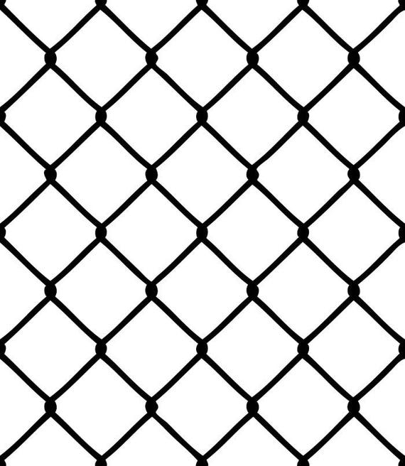 metal chain fence png. chain link metal fence fencing jail western svg eps png instant digital clipart vector cricut cut cutting download scrapbook printable from expertoutfit png