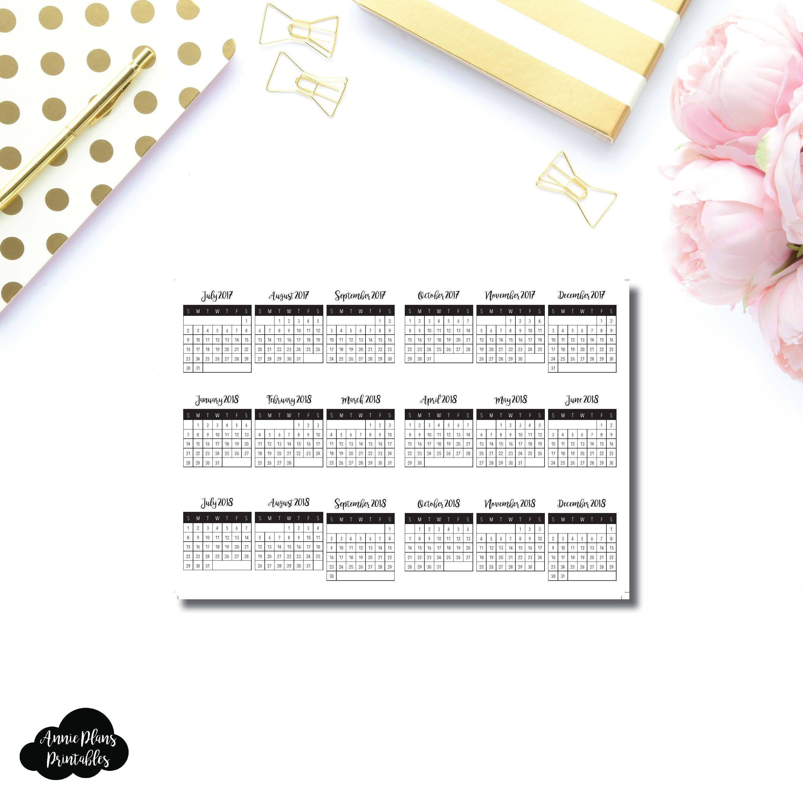 It is a graphic of Candid Free Printable B6 Inserts