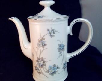 Mittertiech Coffee Pot