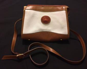 Authentic Vintage Dooney&Bourke bag