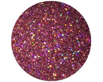 Pink Panther Glitter Pigment