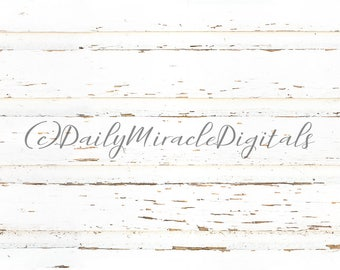 INSTANT DOWNLOAD Seamless High Resolution digital barn wall backdrop image  300 DPI 6000 x 4000 px.