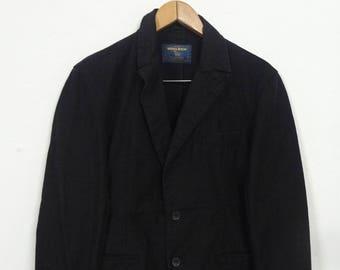 Vintage Woolrich jacket Coats Size M