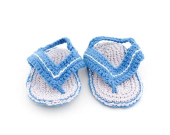 baby knit sandals | crochet booties | baby shoes | toddler handknit