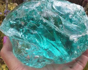 Crystal Goddess Gems