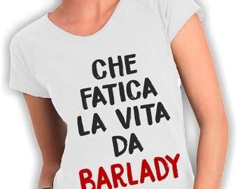 T shirts women neckline that fatigue life as barlady