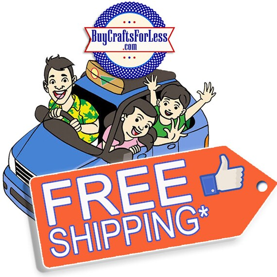 FREE SHiPPiNG & TRACKiNG Code +DISCOUNTS (Do not purchase this item)