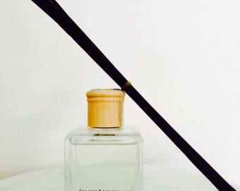 140ml Reed Diffuser