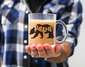 Father's Day Gifts and Ideas