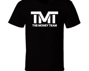 TMT - The Money Team