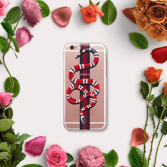 gucci iphone x case. gucci iphone 8 case 7 plus 6s samsung s8 iphone 6 5s edge yi026 x