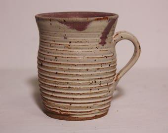 White Mug 5
