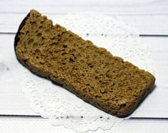 Mold bread