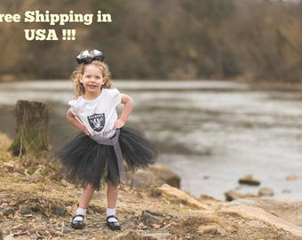Girls Football Tutu Outfit, football Outfit for Girls, Football Shirt Girls Football Shirt,