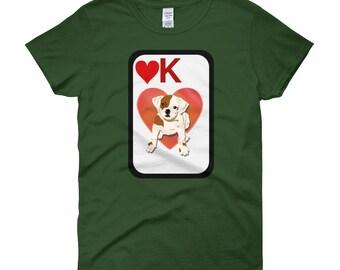 bulldog mom t-shirt - bulldog t-shirt - bulldog t shirt - bulldog shirt - bulldog gift - english bulldog - bulldog tshirt - bulldog gifts -