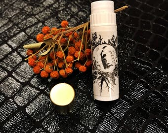 Solstice Flying Ointment - Small