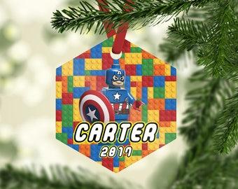Holidays to america christmas 2019 gifts