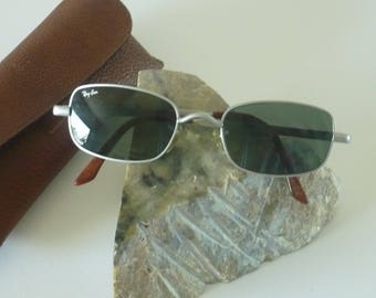 Vintage Ray Ban Sunglasses by B&L