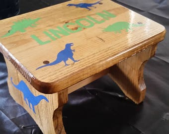 Personalized Kids Stool & Personalized stool | Etsy islam-shia.org