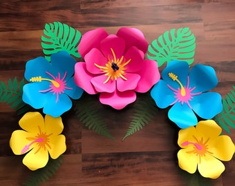 petal providers corporation essay Best montchanin florist petals flowers and fine gifts offers fresh flower delivery montchanin save money by sending flowers directly with a local florist.