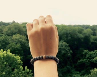 Bracelet for a Sustainable Future