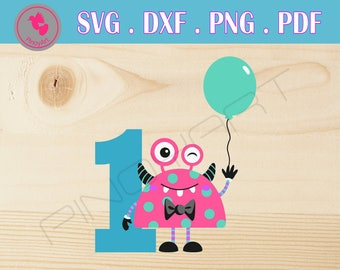 first birthday svg first birthday svg file first birthday dxf file baby svg file birthday svg file birthday svg files for cricut