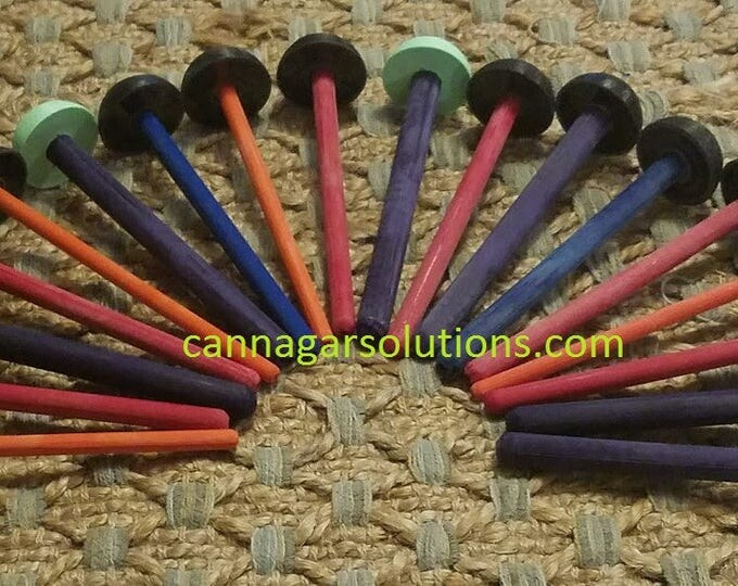 Featured listing image: Cannagar Solutions Packer (limited release)
