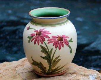 Weller Pottery Etsy