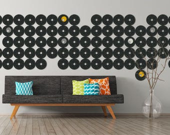 Acoustic wall panels, Acoustic Wall Tiles, Felt wall Panels, Wall Cladding, Modular Wall Panels, Wall Decoration, Wall Paper, Wall Hanging