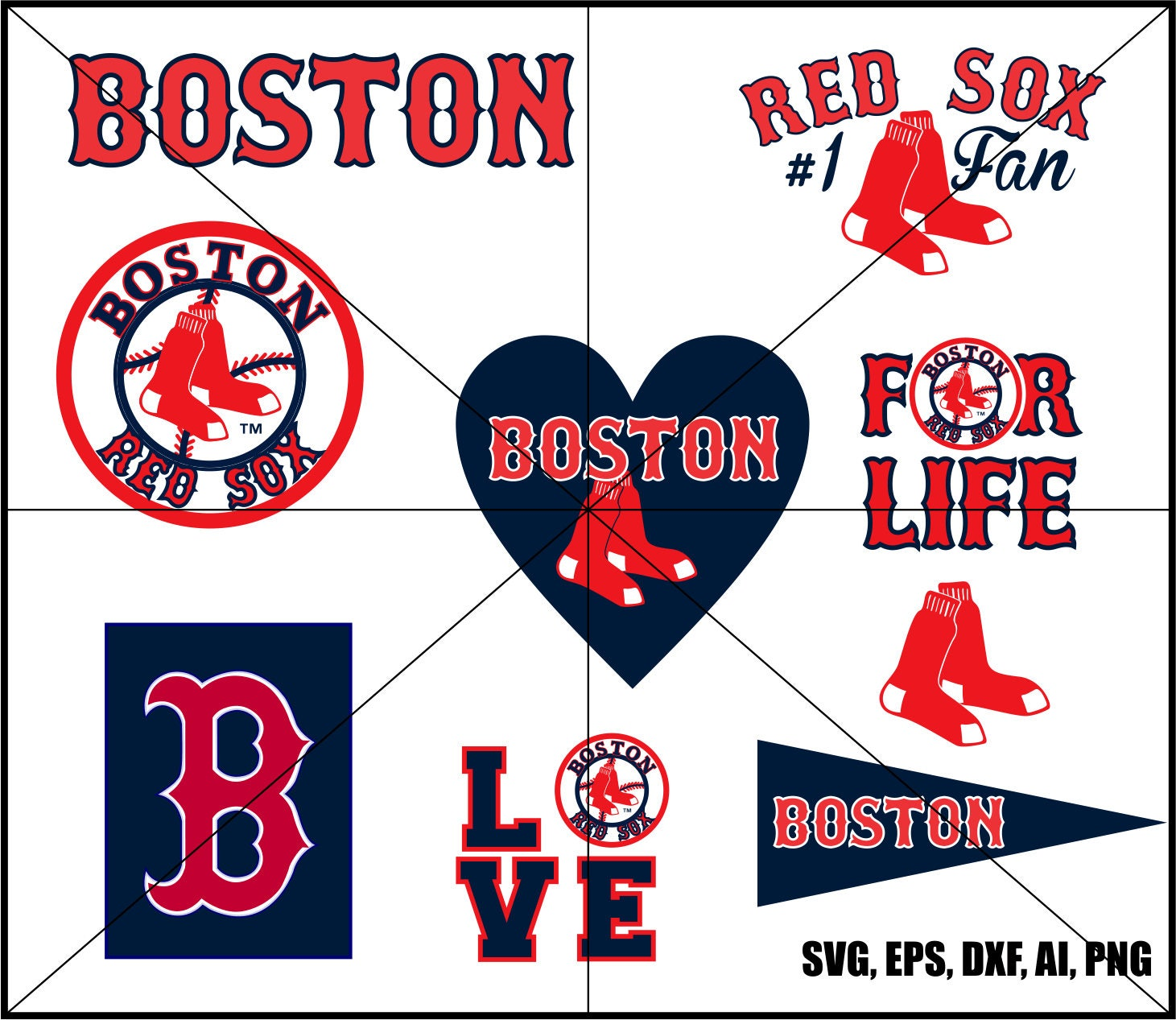 boston red sox clip art and logos 1 fan love baseball in red sox clip art coloring pages go red sox clip art