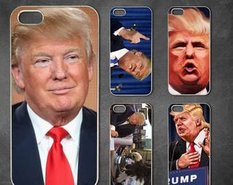 Trump iphone 7 case, iphone 7 plus case, iphone 6/6s , iphone 8 case, iphone 6 plus case, iphone x, 5/5s case, 5c case, 4/4s