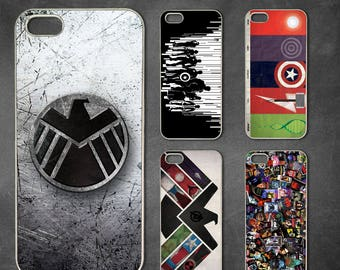 24 kinds Avengers iphone 7 case, iphone 7 plus case, iphone 6/6s , iphone 6s  case, iphone 6 plus case, iphone 5/5s case, 5c case, 4/4s