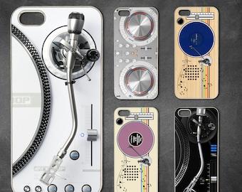 turntable iphone 7 case, iphone 7 plus case, iphone 6/6s , iphone 8 case, iphone 6 plus case, iphone x, 5/5s case, 5c case, 4/4s case